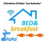 Chambres d'hôtes les aulnaies Mareuil sur cher zoo de Beauval